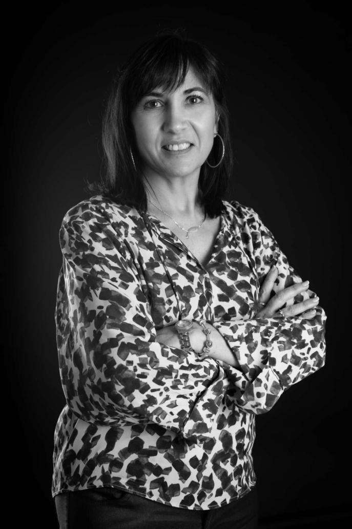 Emmanuelle HUDAK