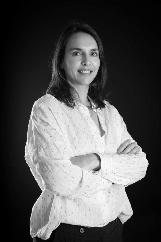 Emmanuelle ROUX