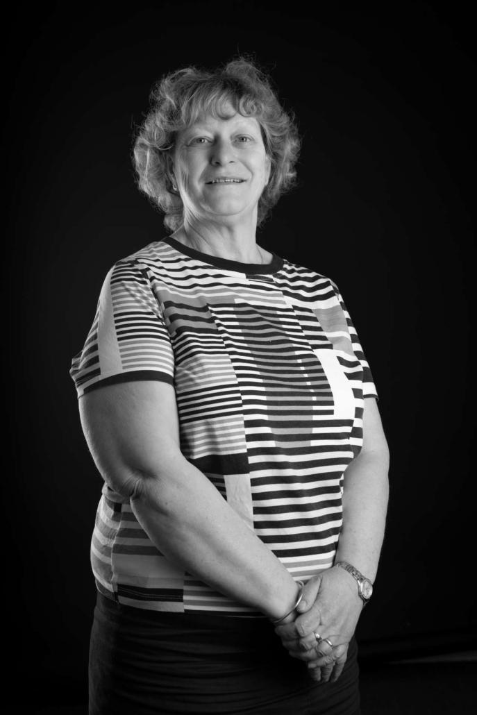 Marie-Christine SANCHEZ